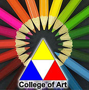 College of Art-logo.jpg
