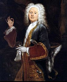 Colley Cibber as Lord Foppington in The Relapse by John Vanbrugh1.jpg