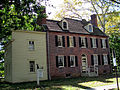 Collings-Knight Homestead Collingswood NJ.jpg