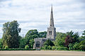 Colmworth St Denys Church 2.jpg