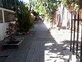Colonia Santa Lucia, San Salvador, El Salvador - panoramio (17).jpg