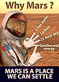 Colonization of Mars .jpg