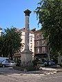 Colonne Grenoble abc1.jpg