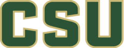 Colorado State Rams wordmark.png