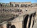 Colosseum,Rome - panoramio (1).jpg