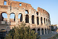 Colosseum outside, 2013-03-03-7.jpg