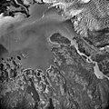 Columbia Glacier, Calving terminus, August 24, 1965 (GLACIERS 1093).jpg