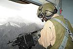 Combat resupply mission 111010-F-RW714-073.jpg