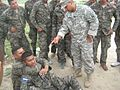 Combatives 140629-A-ZZ280-662.jpg