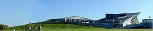 Combined photo of Miyagi stadium viewed from the north.JPG