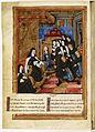 Commémoration de la mort d'Anne de Bretagne - BNF Fr25158 f3v (miniature de dédicace).jpg