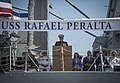 Commandant of the Marine Corps Gen. Robert B. Neller aboard USS Rafael Perlata.jpg