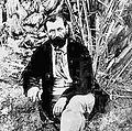 Commandant roudaire 1879 crop.jpg