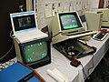 Commodore Educator64 open choplifter.jpg