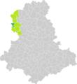 Commune de Gajoubert.png