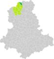 Commune de Verneuil-Moustiers.png