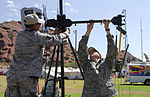 Communications tested during multi-agency training 110913-A-TA763-099.jpg