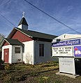 Community Baptist Church - 1228 Grand Ave - City Landmark.jpg
