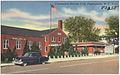 Community Service Club, Fayetteville, N. C. (5755520595).jpg