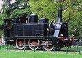 Como locomotiva 851.JPG