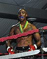 Competition, teamwork, and hard work produce victorious Soldiers at fight night DVIDS323365.jpg