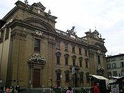 Complesso di San Firenze.JPG