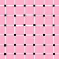 Complex apeirogon 4-4-4b.png