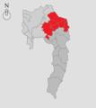 Comunas Urbanas de Soacha.png