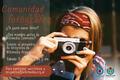 Comunidad de fotógrafos 2.png