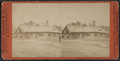 Concert Grove House, Prospect Park, from Robert N. Dennis collection of stereoscopic views 2.png