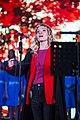 Concert of Galina Bosaya in Krasnoturyinsk (2019-02-18) 025.jpg