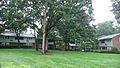 Condominiums near Cameron Village, Raleigh, North Carolina 2014.jpg