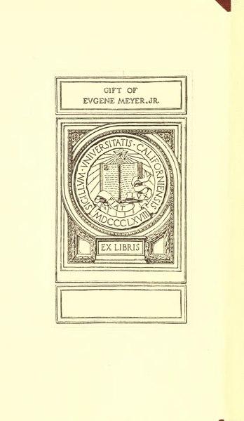 File:Confederate Military History - 1899 - Volume 11.djvu