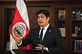 Conferencia de prensa del Presidente Alvarado.jpg
