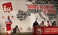 Conferencia sobre Europa - Unidos y unidas contra la Troika (23).jpg
