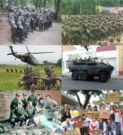 Conflicto interno armado en Colombia.png