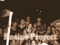 Conjunto Casino en los Carnavales de 1959.png