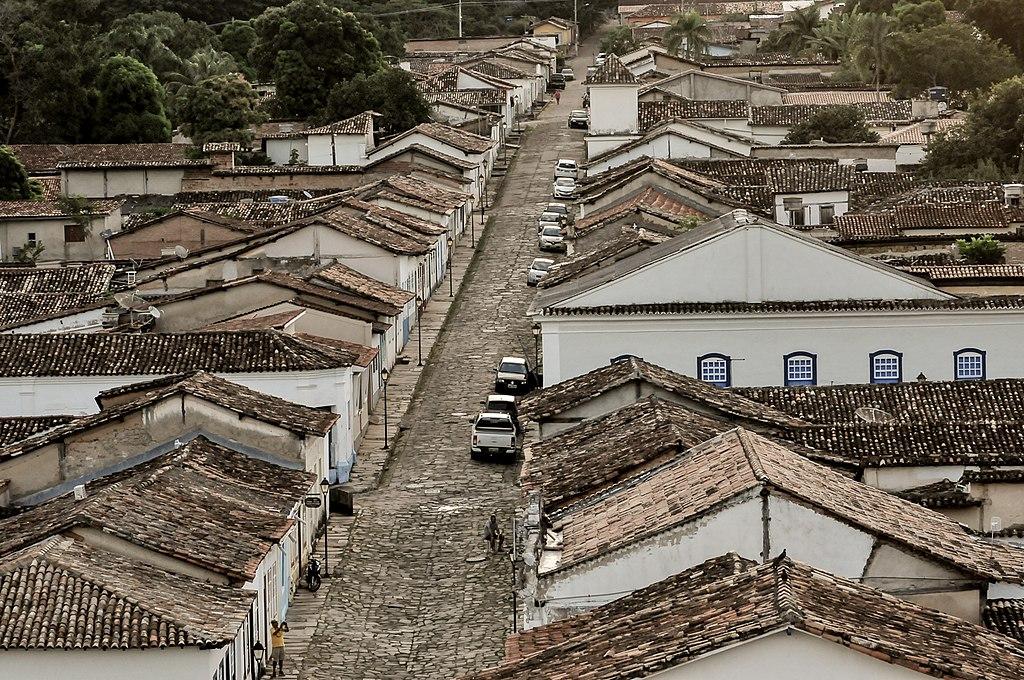 Conjunto arquitetônico e urbanístico.- Goiás 10.jpg
