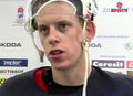 Connor Murphy IIHF 02.png