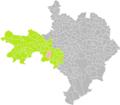 Conqueyrac (Gard) dans son Arrondissement.png