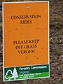 Conservation Rides - geograph.org.uk - 1174534.jpg