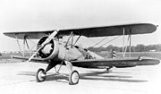 Consolidated Y1BT-6