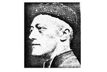 foto de Constant Olivier Wikipédia