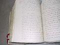 Constitucion Scdad 2 (1).jpg