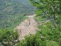 Construcción de la presa del Chaparral, san Luis de la reina, El salvador. - panoramio (1).jpg