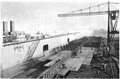 Constructing a lake freighter from Curwood's 1909 The Great Lakes -ab.png