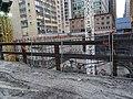 Construction at 88 Scott Street, 2014 12 24 (15).JPG - panoramio.jpg