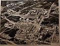 Construction de la ZUP monplaisir en 1965.jpg