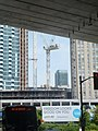 Construction of One The Explanade, from the foot of Yonge Street, 2014 06 18 -b.JPG - panoramio.jpg