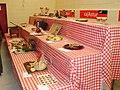 Consurso de platos en la Feria de la Miel.JPG